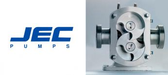 JEC pumps – лидер среди производителей промышленных насосов