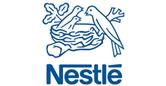 Корпорація «Nestle»