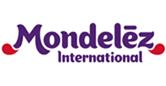 ПрАТ «Монделіс Україна»