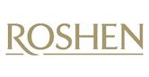 Корпорація «Roshen»