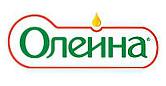 ПрАТ з ІІ «Дніпропетровський олійноекстракційний завод»