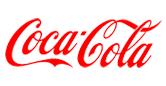 ІП «Кока Кола Беверіджез Україна»