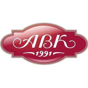 ПрАТ «АВК»
